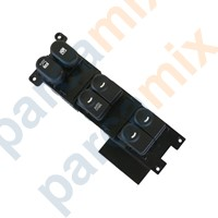 935702L000 ORJINAL Düğme Kapı Ön Cam