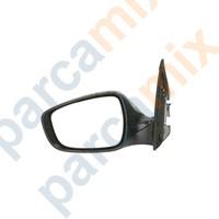 VM6443NEBPL VIEMAX Kapı Aynası Sol