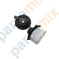 971132B000 ORJINAL Kalorifer Motoru