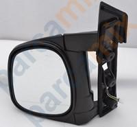 HN04PZ7704 MAHER Sol Kapı Aynası