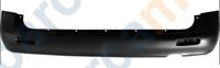 STRX973000 EURO PUMB Arka Tampon