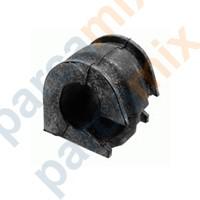 GB10129 GB Ön Viraj Demiri  Orta Lastik