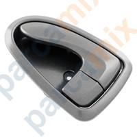 HN09PK7394 İTHAL Sol Ön Kapı Kolu İç Açma