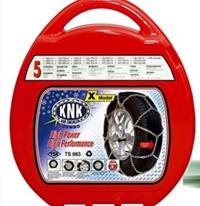 KNK5X KNK Kar Zinciri 50