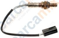 0K32A18861 ORJINAL Oksijen Sensörü