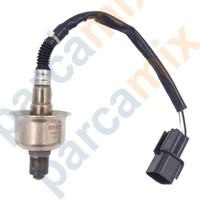 392102B100 ORJINAL Oksijen Sensörü