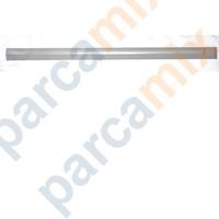 87721FD000XX ORJINAL Ön kapı Çıtası Sol / BANT / KUŞAK