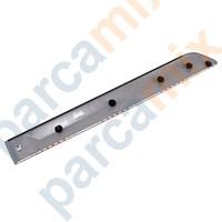 877311G600 ORJINAL Arka Kapı Çıtası Sol / BANT / KUŞAK