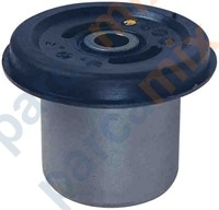 GB5407 GB Torsiyon Burcu | Dingil