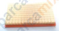 EF216546 EUROFIL Hava Filtresi