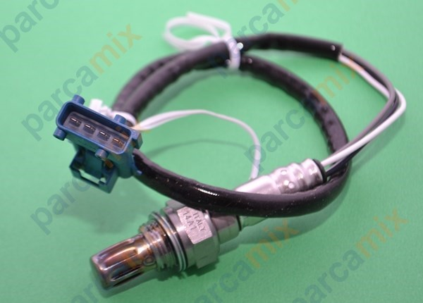 107588 FACET Oksijen Sensörü