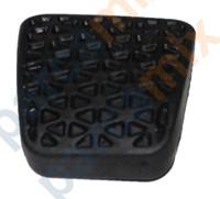 MGA952416 MGA Debriyaj pedal lastiği