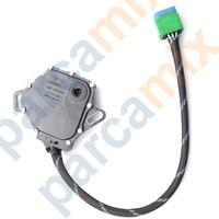 1252927 İTHAL Otomatik Şanzıman Sensör