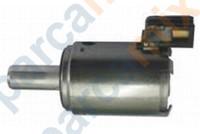 2257416 REPRA Otomatik Şanzıman Sensör