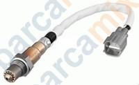 1618K9 ORJINAL Oksijen Sensörü