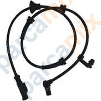 4545E2 ORJINAL ABS Sensör  Arka