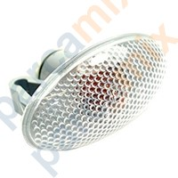 5501402NUEC DEPO Çamurluk Sinyali