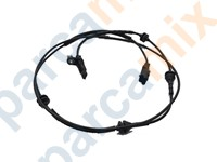 4545G7 ORJINAL Arka ABS Sensörü