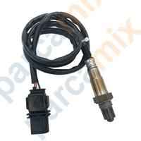 1618LL ORJINAL Oksijen Sensörü