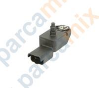 9675320480 ORJINAL Emme Manifolt Sensörü