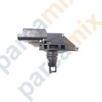 9675333080 ORJINAL Emme Manifolt Sensörü