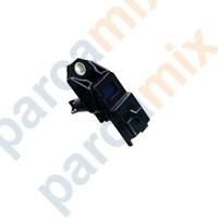 9675541980 ORJINAL Emme Manifolt Sensörü