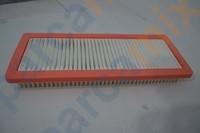 GRT12119 GRAT Hava Filtresi