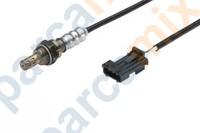 16289W ORJINAL Oksijen Sensörü