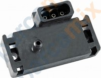 PEUGEOT 306 Emme Manifolt Sensörü