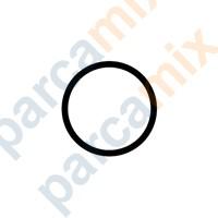 0348E5 ORJINAL Emme Manifolt Contası