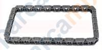103310 ORJINAL Yağ Pompa Zinciri