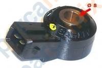 594628 ORJINAL Vuruntu Sensörü