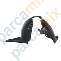 P307R İTHAL Ön Davlumbaz Sağ