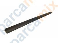 85450W0 REPRA Ön kapı Çıtası Sol / BANT / KUŞAK