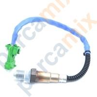 ES1079512B1 DELPHI Oksijen Sensörü
