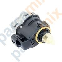 1608400780 ORJINAL Sol Far Motoru