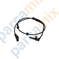 SS20129 DELPHI ABS Sensör Ön.