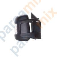 VM6201EHR VIEMAX Sağ Kapı Aynası Elektrikli
