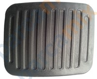 1213039 REPRA Debriyaj pedal lastiği