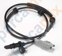 4545E9 ORJINAL ABS Sensör Ön