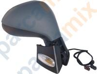 VM6207EHPSR VIEMAX Sağ Kapı Aynası Elektrikli