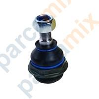 TC1022 DELPHI Alt Rotil
