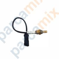 7700103504 ORJINAL Oksijen Sensörü