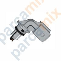 8200164249 ORJINAL Turbo Sensörü
