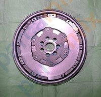 415040010 LUK Volant