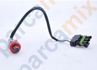 ES1099012B1 DELPHI Oksijen Sensörü