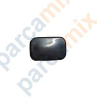 8200641966 ORJINAL Kapı Kolu Sensörü Kapak