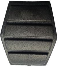 10213 UCAL Debriyaj pedal lastiği