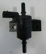 208859042R ORJINAL Turbo Valfi