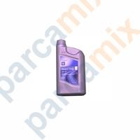 10401GM GM 10W-40 1lt Yağ